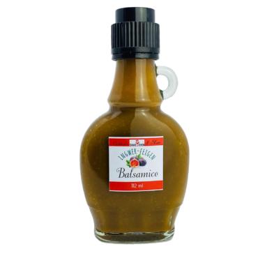balsamico-ingwer1