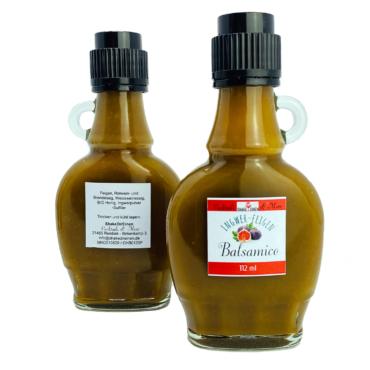 balsamico-ingwer2