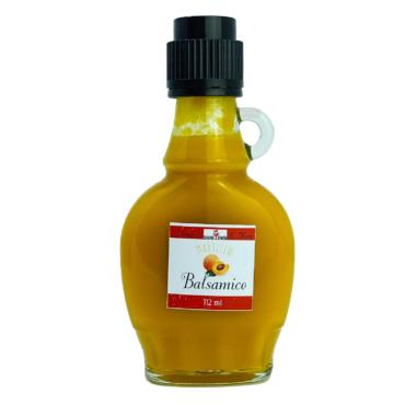 balsamico-marillen1