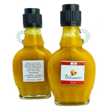 balsamico-marillen2