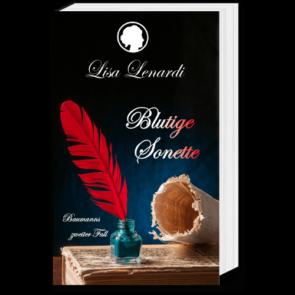 Cover SDE_Blutige