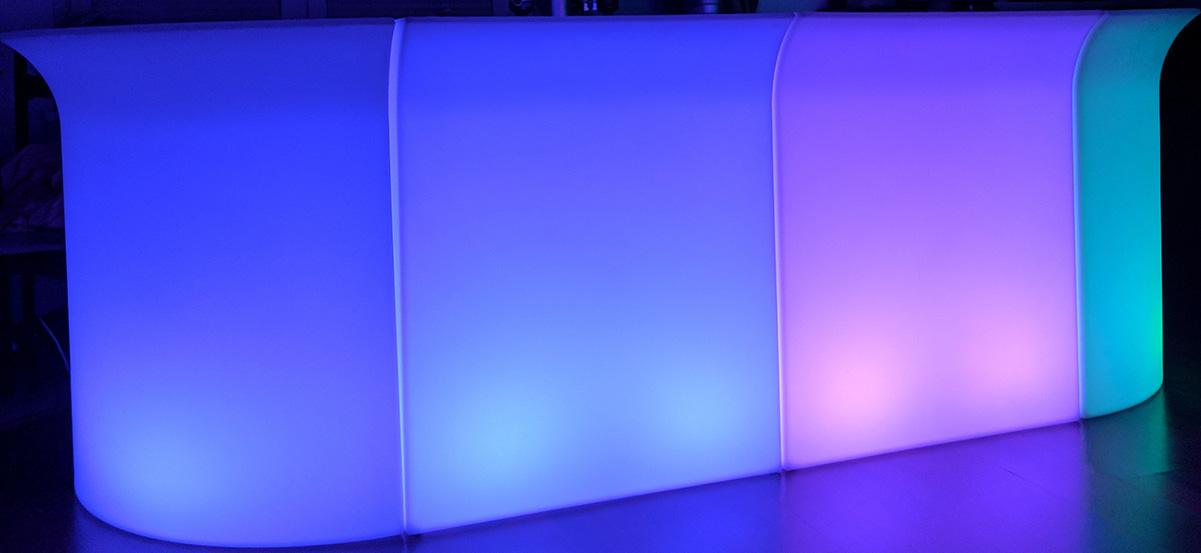 LED Bar-2