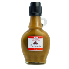 balsamico-dattel1