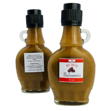 balsamico-dattel2