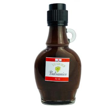 balsamico-sultaninen1