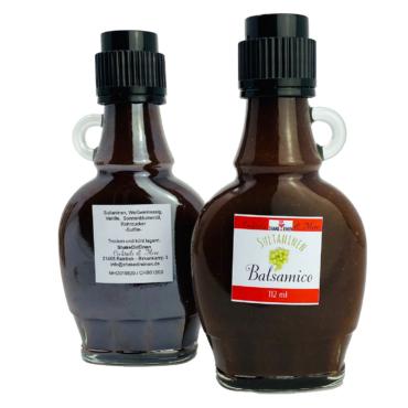 balsamico-sultaninen2