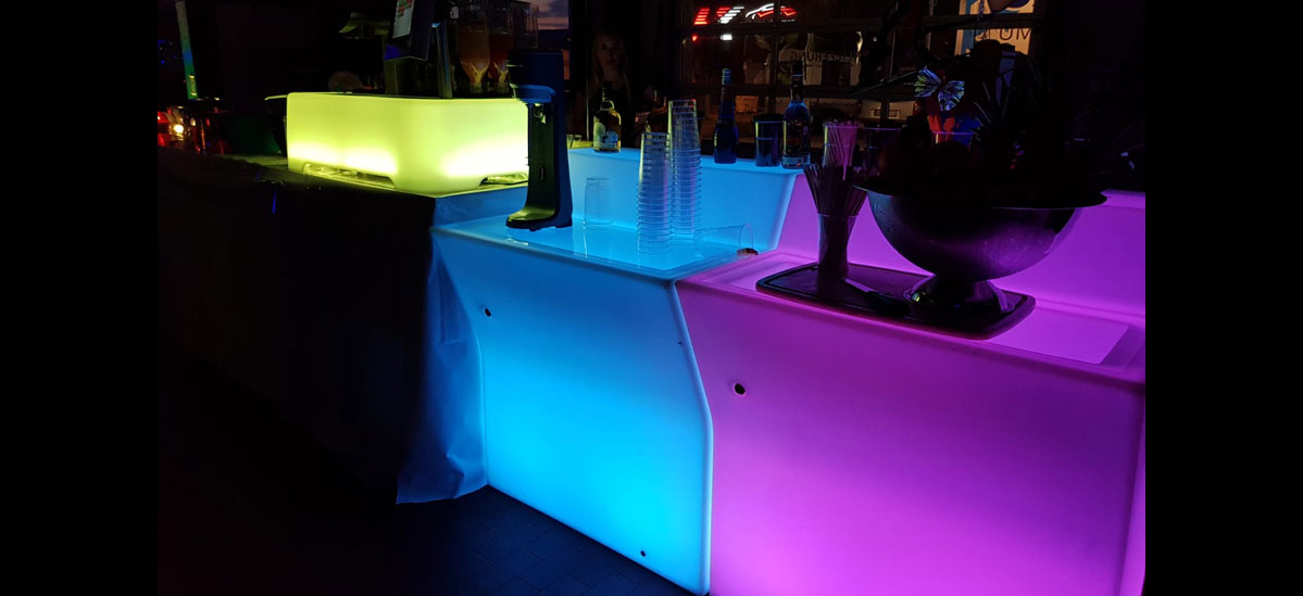 bar-einsatz2