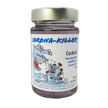 cocktails_gross_coronakiller1_neu
