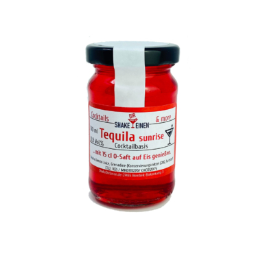 cocktails_klein_tequila1