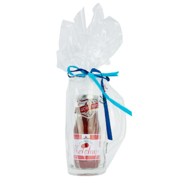 geschenk-ketchup